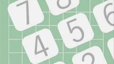Thumbnail for entry Calculator Tips: Graphtor