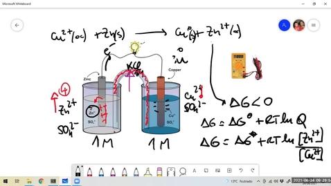 Thumbnail for entry 25 Grabación Clase Zoom 24-6