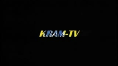 Thumbnail for entry KRAM-TV Announcements 5/18/12
