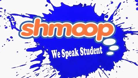 Thumbnail for entry Sampling Methods by Shmoop