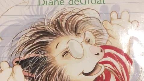 Thumbnail for entry No More Pencils No More Book Read Aloud