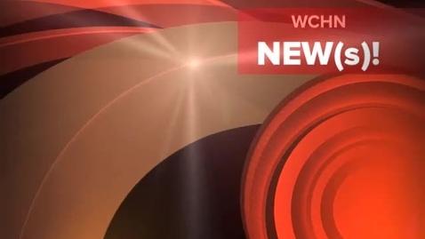Thumbnail for entry Morning News 3-21-11