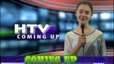 Thumbnail for entry HTV News 2.16.2012