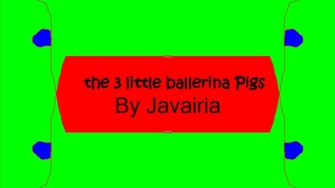 Thumbnail for entry Javaria Photostory