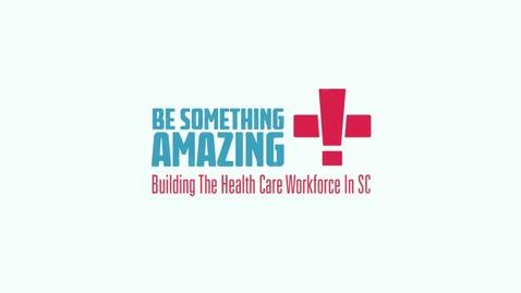 Thumbnail for entry Career Spotlight: Meredith Strehle, MHA