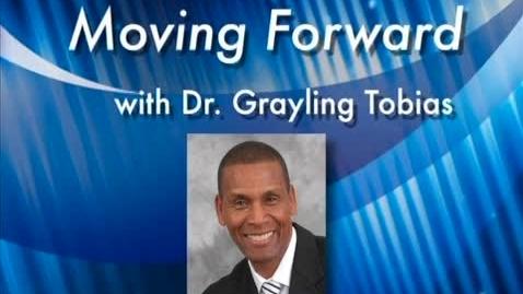 Thumbnail for entry Moving Forward - September 2014 Edition
