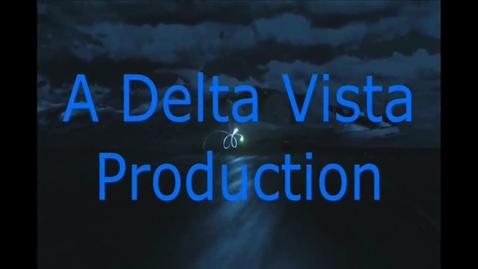 Thumbnail for entry DVTV Season 3 Episode 5 September 19, 2012