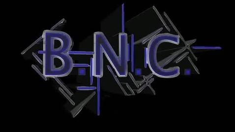 Thumbnail for entry  BNC 9-20-13