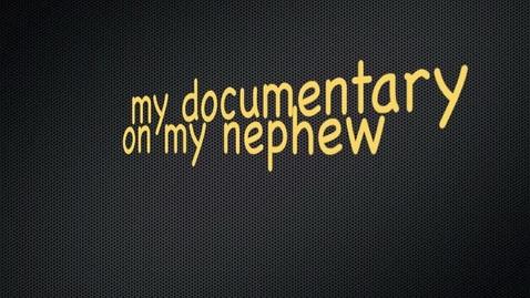 Thumbnail for entry wfel documentary- kerline