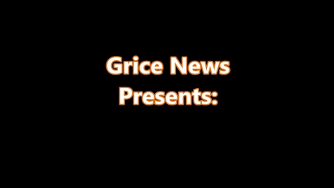 Thumbnail for entry Grice Fall 2015 Turkey Shoot