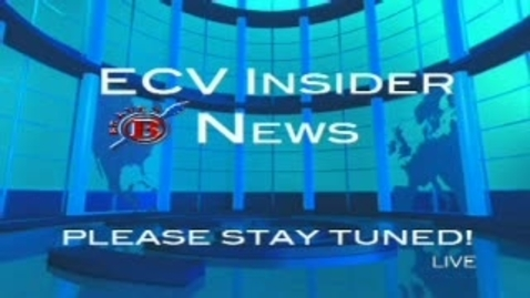 Thumbnail for entry 3-4-11 ECV Insider Broadcast