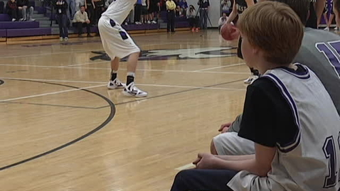 Thumbnail for entry Ball Boys
