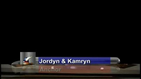 Thumbnail for entry 11-11-16 SVTV Daily News