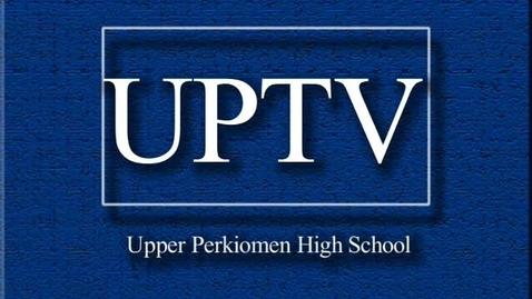 Thumbnail for entry Upper Perk Peter Pan