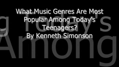 Thumbnail for entry Eng_Period3_Kenneth Simonson