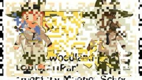 Thumbnail for entry WPEM February 5, 2013
