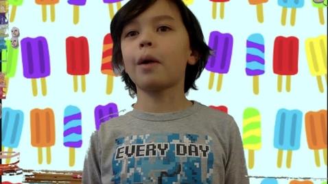 Thumbnail for entry N.V. Popsicles
