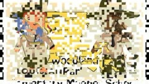 Thumbnail for entry WPEM May 2, 2013