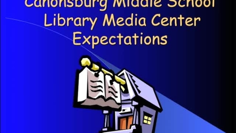 Thumbnail for entry Orientation - Expectations @theCMS_lmc
