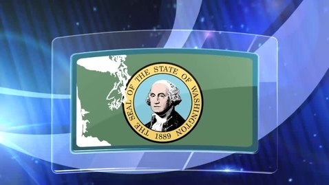 Thumbnail for entry Washington by Isaac