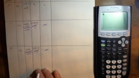 Thumbnail for entry Pre-equivalence calculations for the strong weak titation