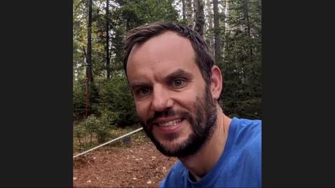 Thumbnail for entry apcs primitive data