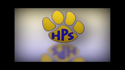 Thumbnail for entry Highland Park Elementary School