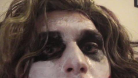 Thumbnail for entry Joker's Magic Pencil Commercial