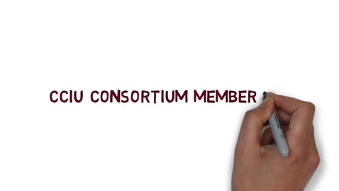 Thumbnail for entry Top 10 Benefits of CCIU Consortium Membership