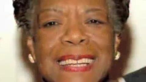 Thumbnail for entry Maya Angelou PCS Career Day 2012