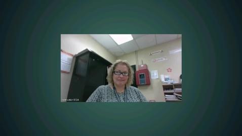Thumbnail for entry Rec - 15 Apr 2020 12:52 - Ms. Saenz Literacy.mp4
