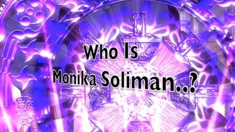 Thumbnail for entry Monika's Autobiography