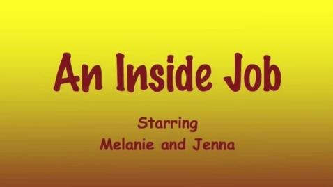 Thumbnail for entry Inside Job