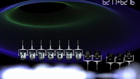 Thumbnail for entry GTV 9.19.2011