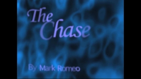 Thumbnail for entry The Chase