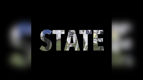Thumbnail for entry Ladue High School Football State Championship 2018