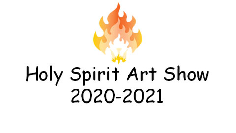 Thumbnail for entry Art show 2000-2021