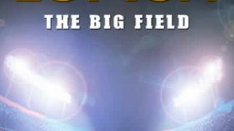 Thumbnail for entry Lupica, Mike - The Big Field