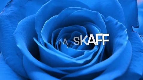 Thumbnail for entry Alicia Skaff - Honoring Capital High 2017 Seniors, Charleston, WV