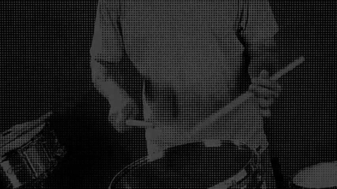 Thumbnail for entry 39 - Inverted Flam Taps - Vic Firth Rudiment Lessons