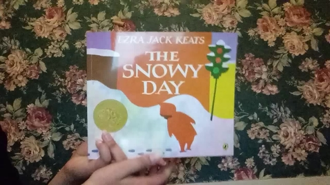 Thumbnail for entry Children's book