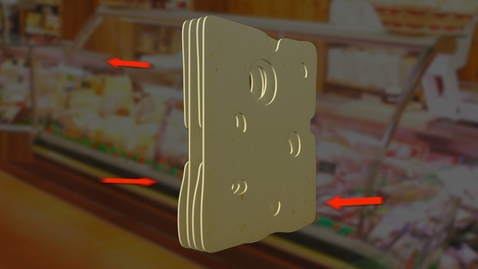 Thumbnail for entry The Swiss Cheese Model of Drug Addiction Lesson 2.2
