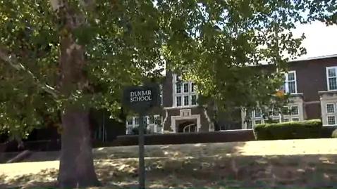Thumbnail for entry Dunbar Elementary