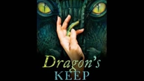 Thumbnail for entry Dragon's Keep
