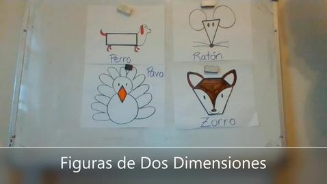 Thumbnail for entry 4/20 Figuras de Dos Dimensiones