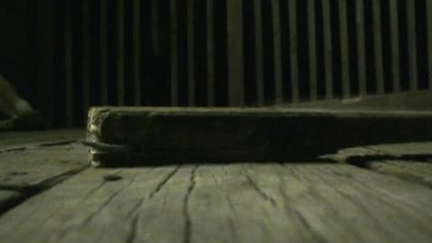 Thumbnail for entry Making Smoke