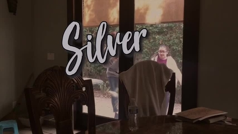 Thumbnail for entry Silver Box