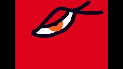 Thumbnail for entry Animation-ish: Samanta (B4)