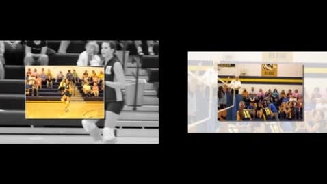 Thumbnail for entry English Valleys VS Lynnville Sully