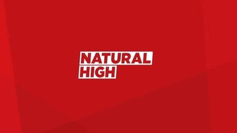 Thumbnail for entry NATURAL HIGH 3 - P.O.D., MYA, SWITCHFOOT, DARRIN HENSON
